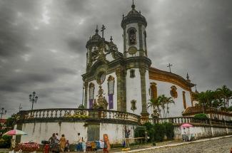 _1 church
